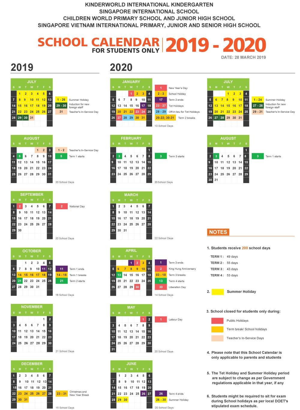 School_Calendar_2018_2019_KIK_SIS