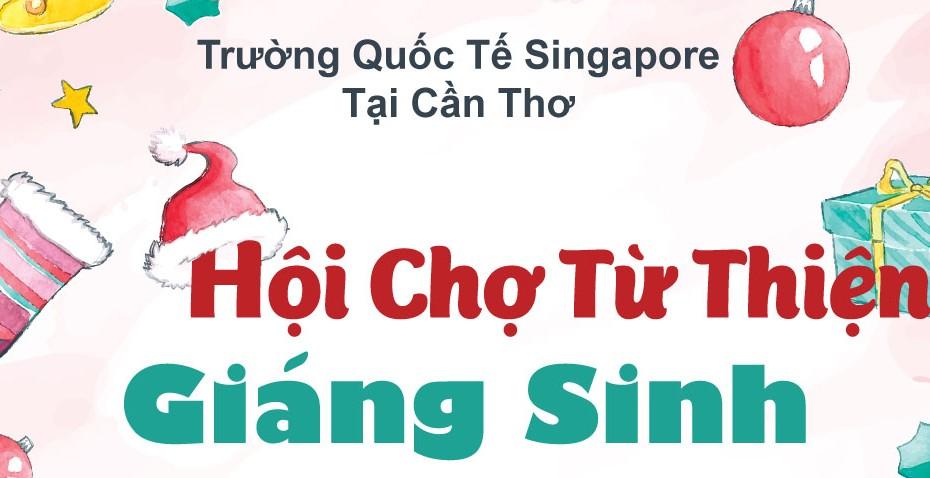 Hoi-cho-tu-thien-giang-sinh-2018-cover