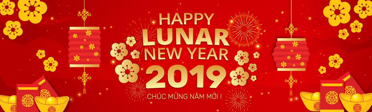 SIS-Happy-new-year-2019