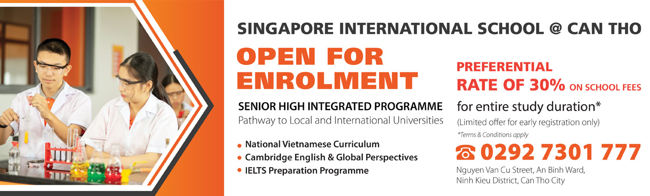 Senior-High-Integrated-Programme-SY-2020-2021-CT-EN
