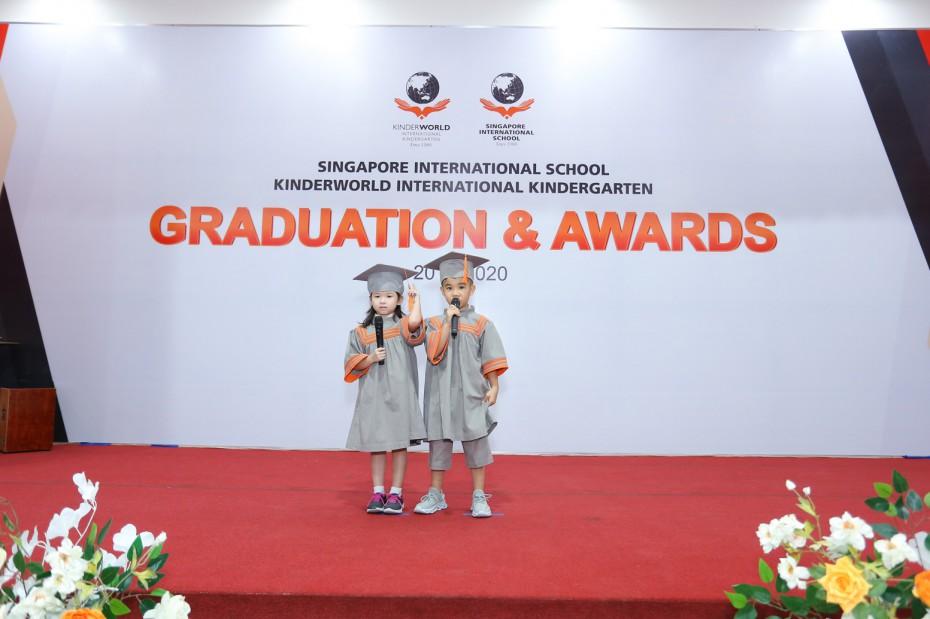 graduation-2020-ct
