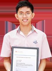 Nguyen Tai Ngoc