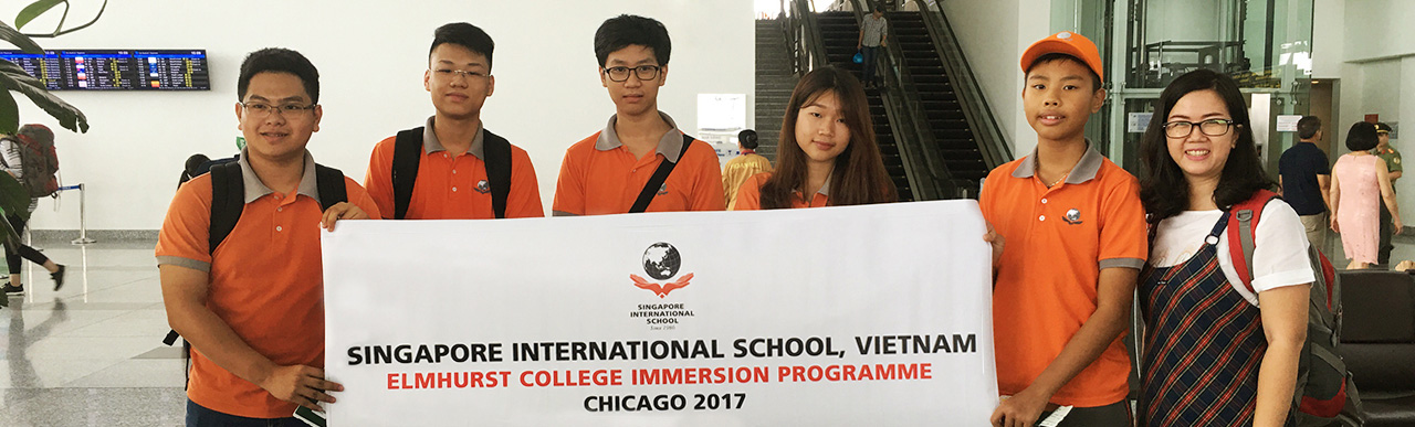 student-banner-in-Chicago-1
